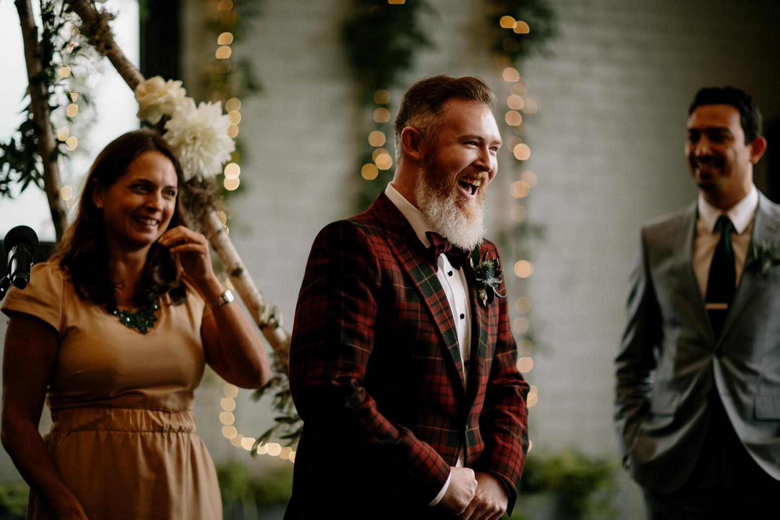 501-union-wedding-0068