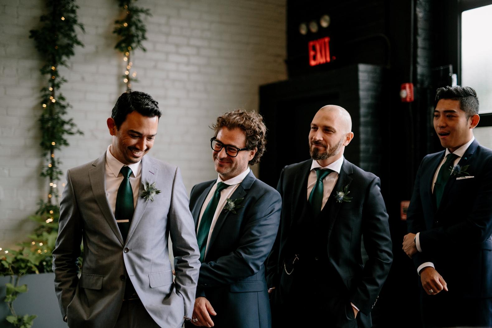501-union-wedding-0069