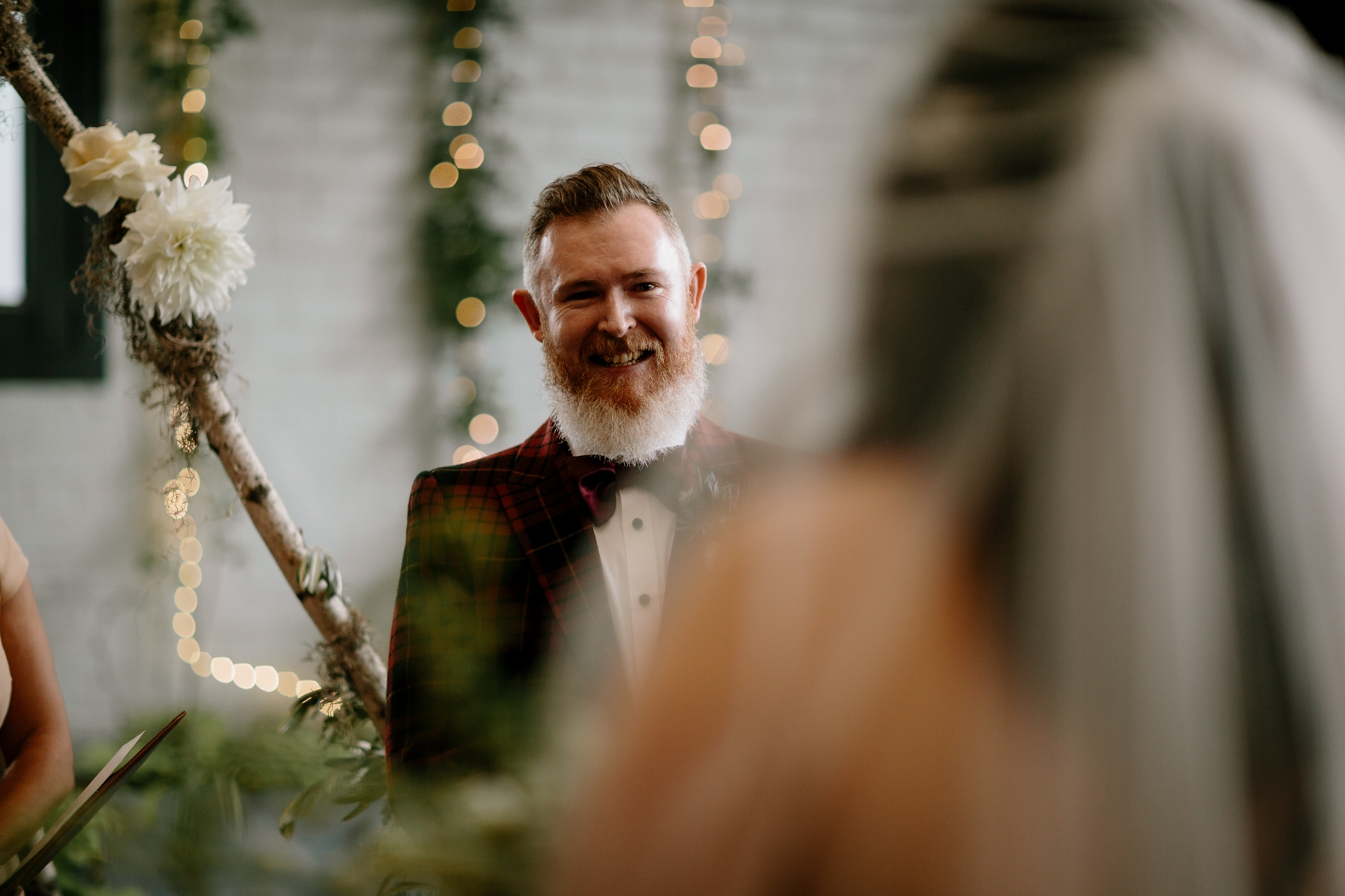 501-union-wedding-0072