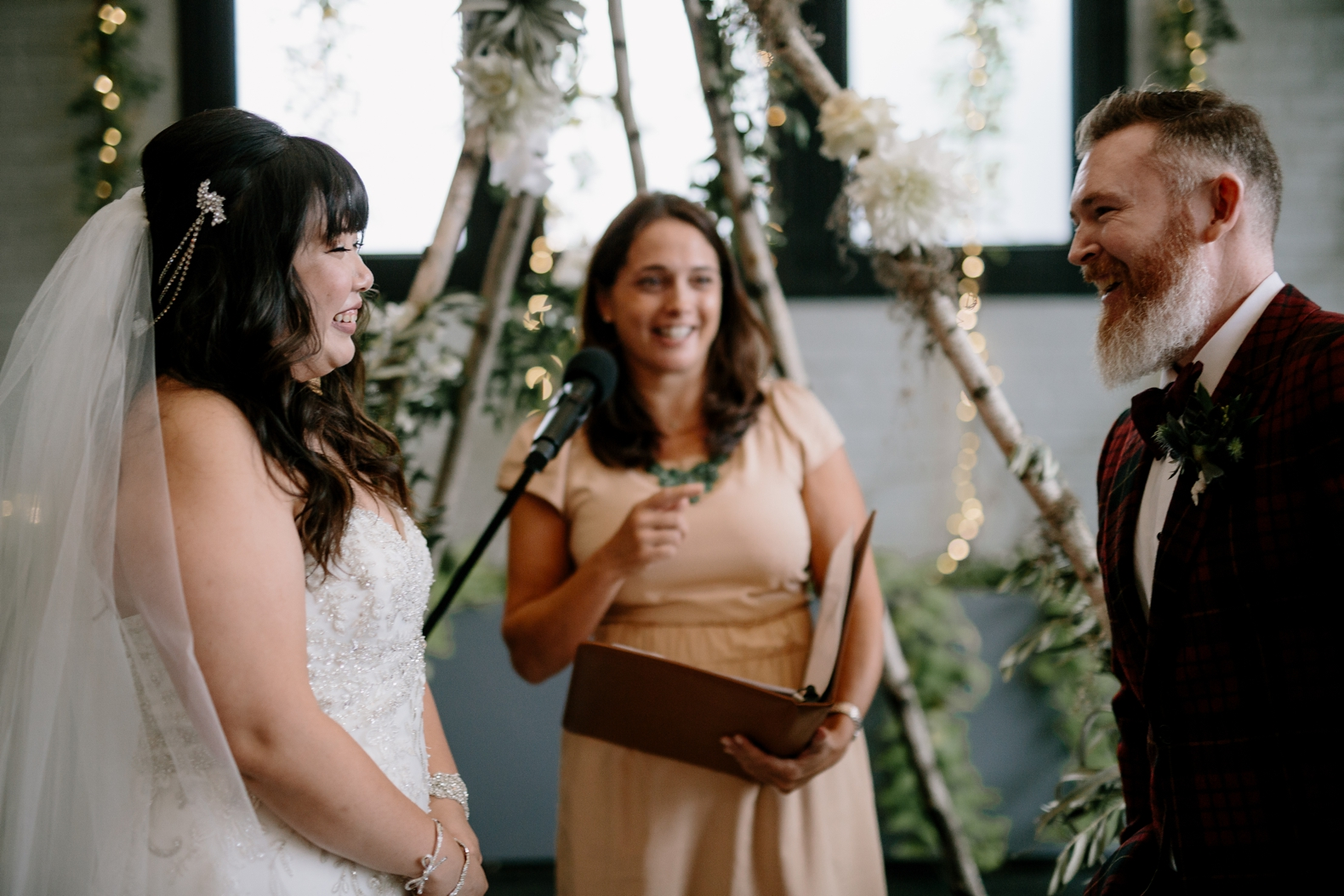 501-union-wedding-0073
