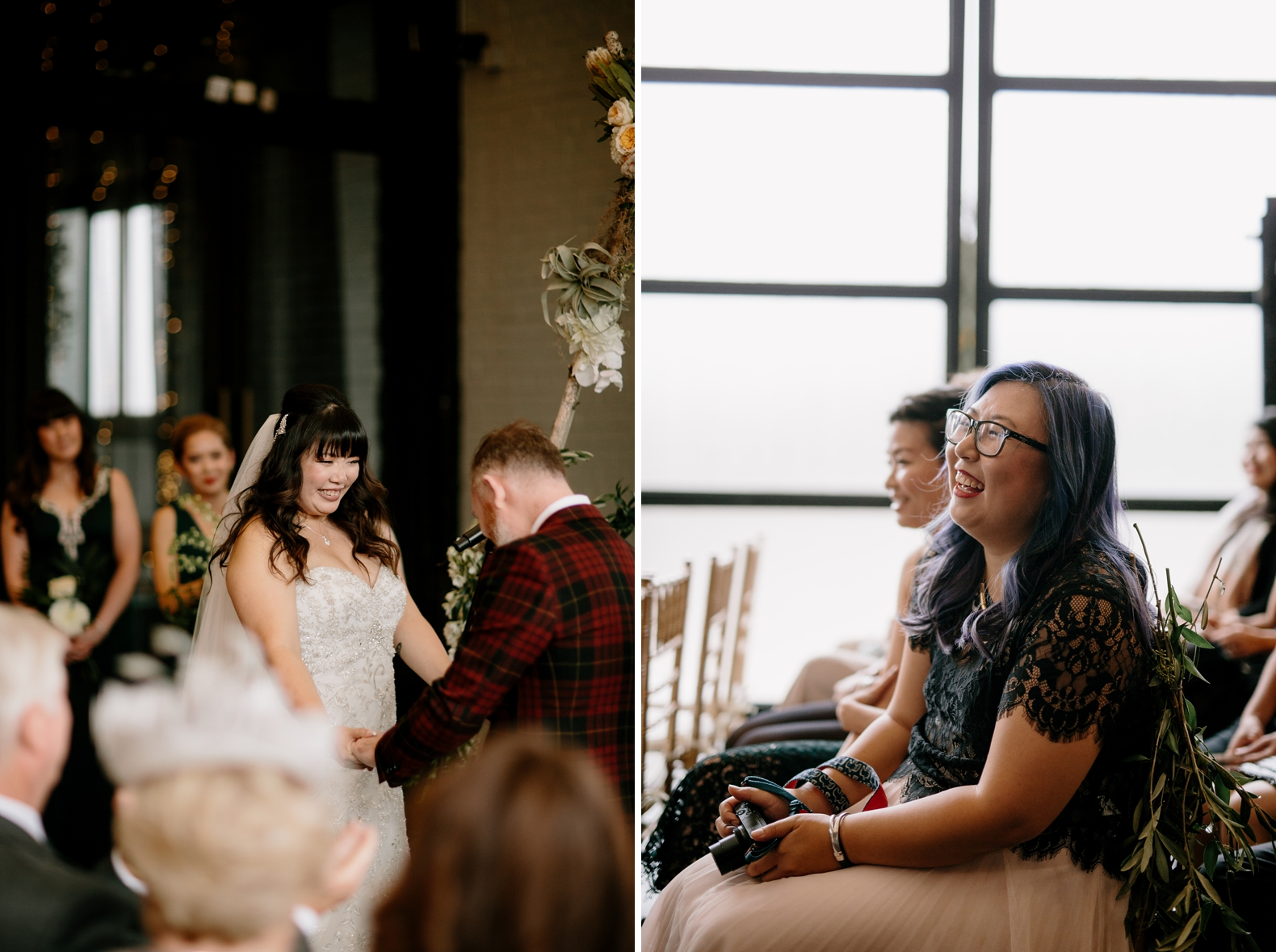 501-union-wedding-0079