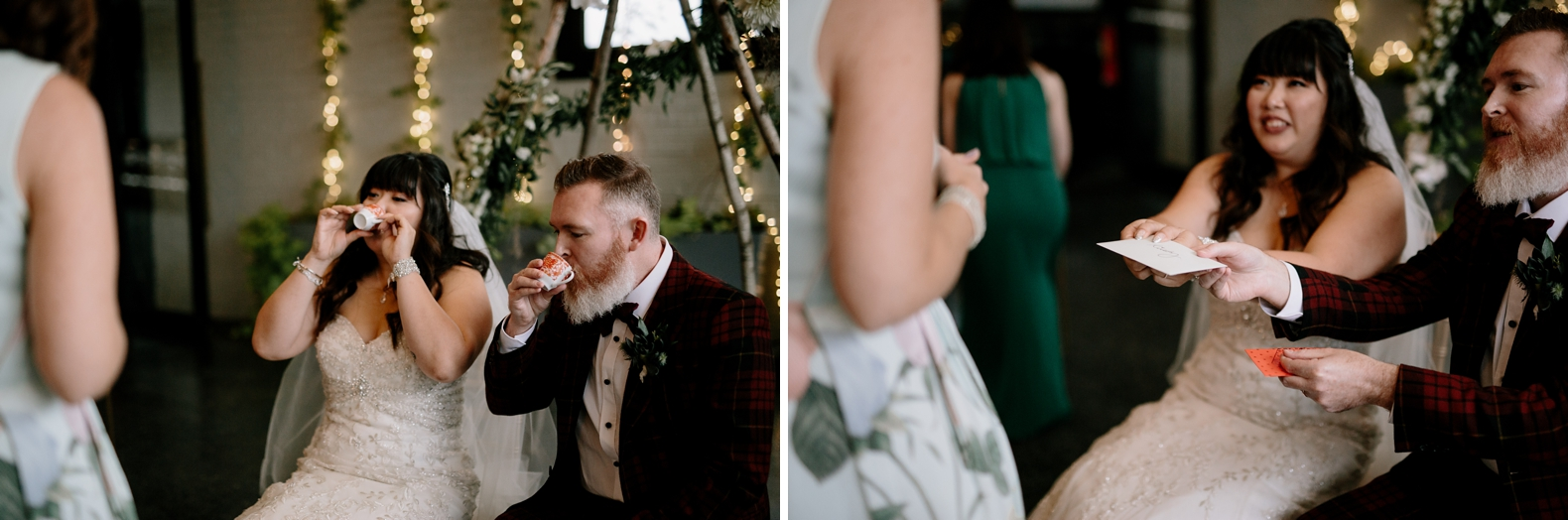 501-union-wedding-0090