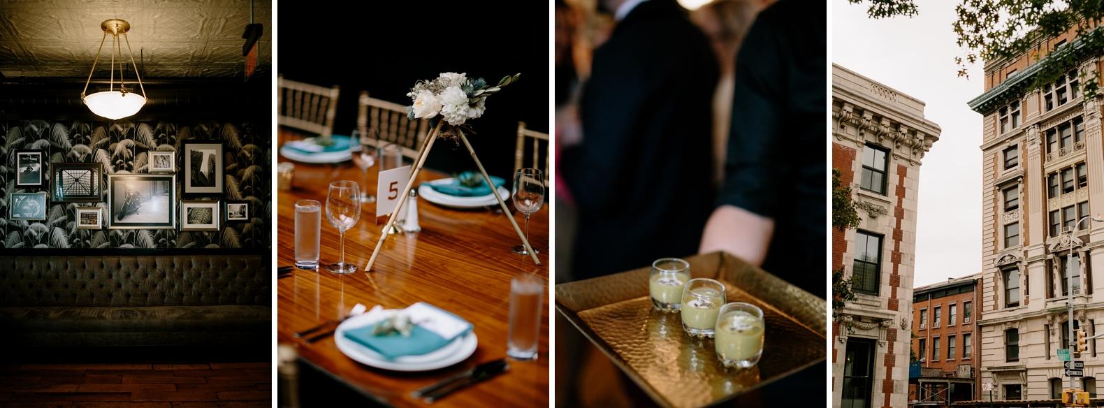 501-union-wedding-0101