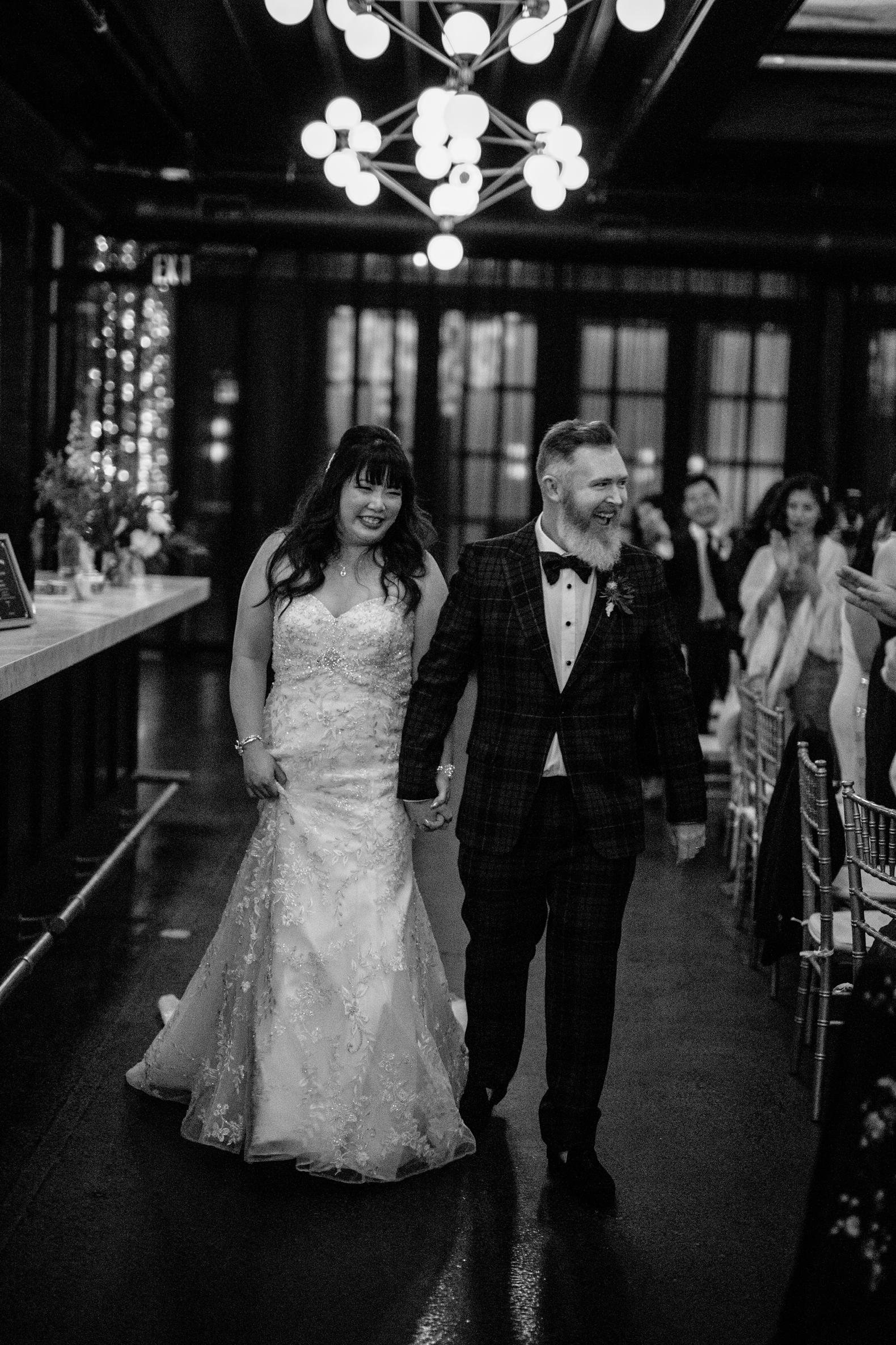 501-union-wedding-0102
