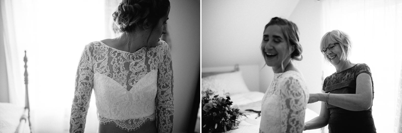 nashville-outdoor-wedding-0017