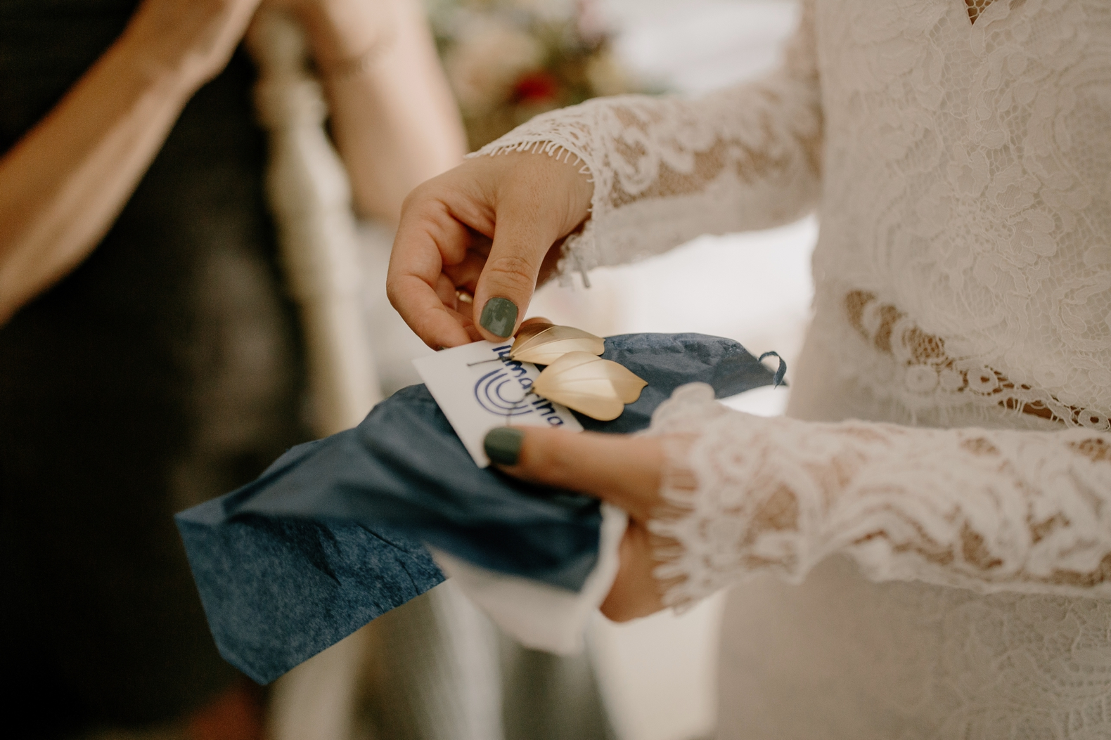 nashville-outdoor-wedding-0020
