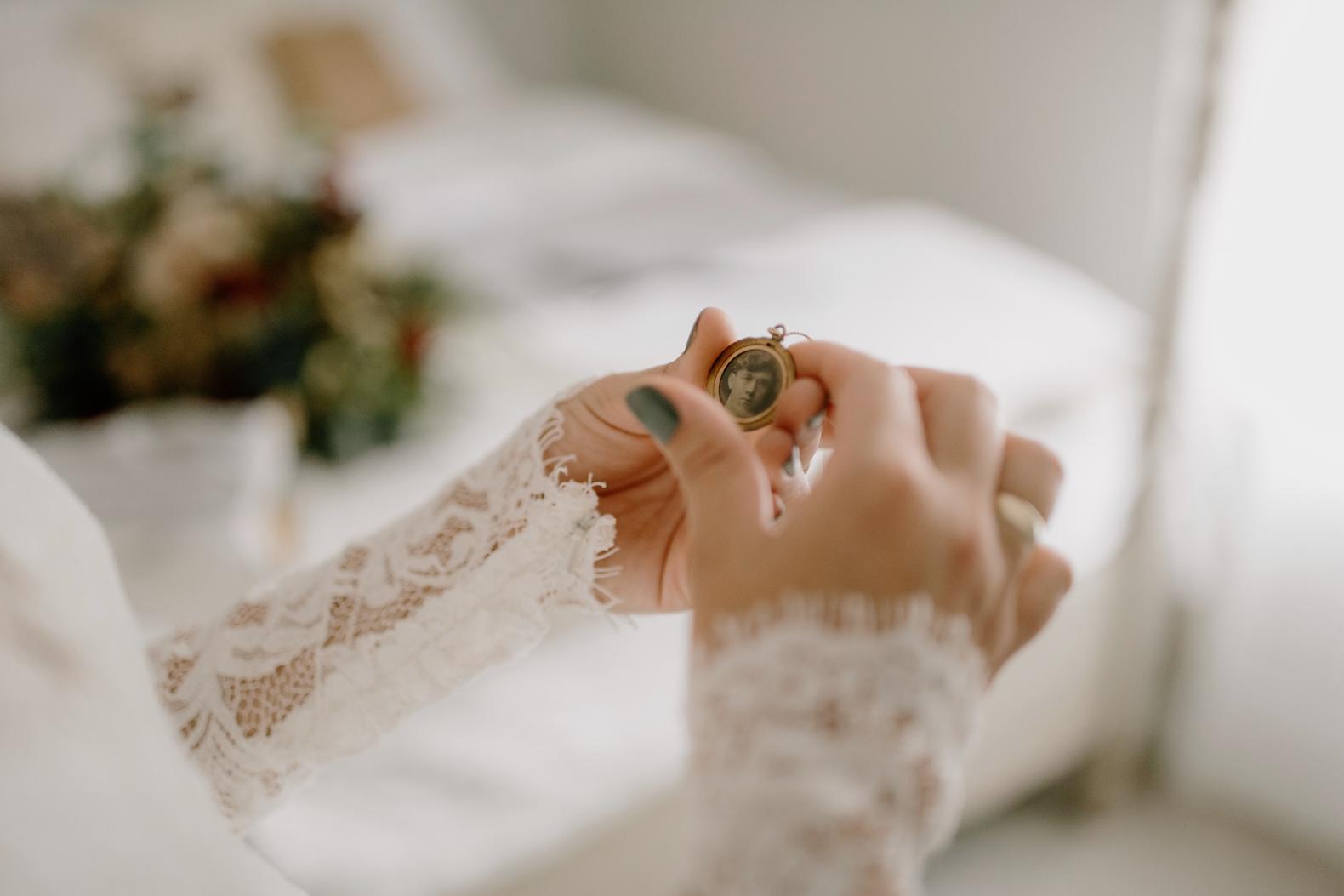 nashville-outdoor-wedding-0021