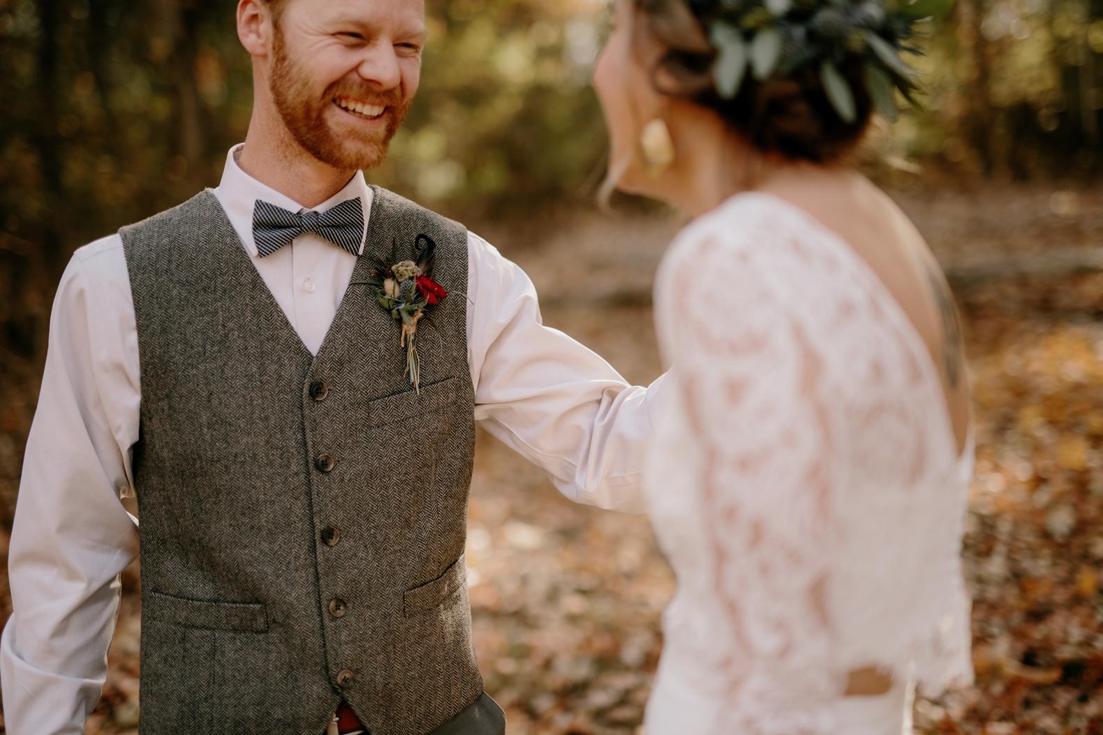 nashville-outdoor-wedding-0026