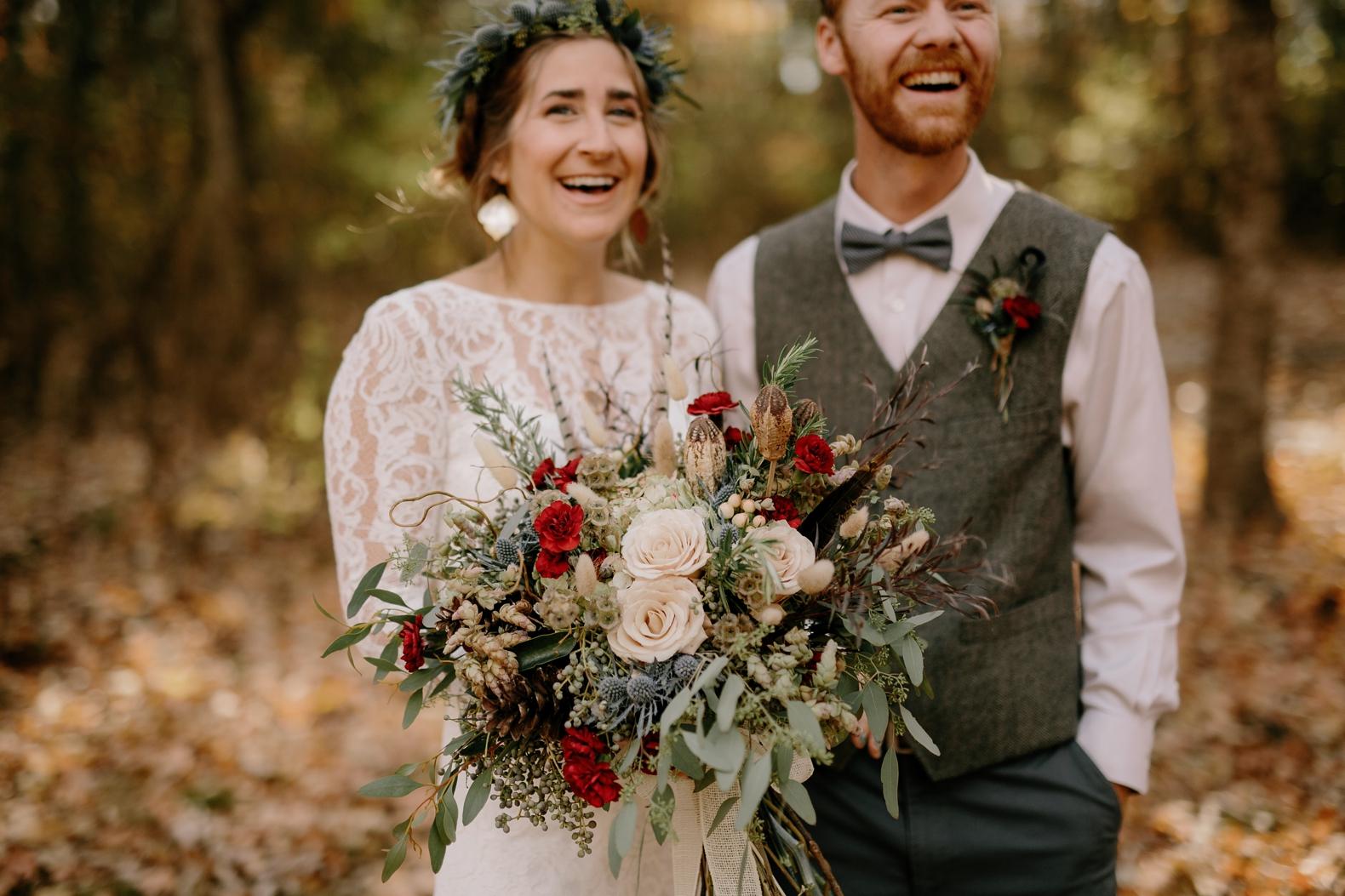 nashville-outdoor-wedding-0029