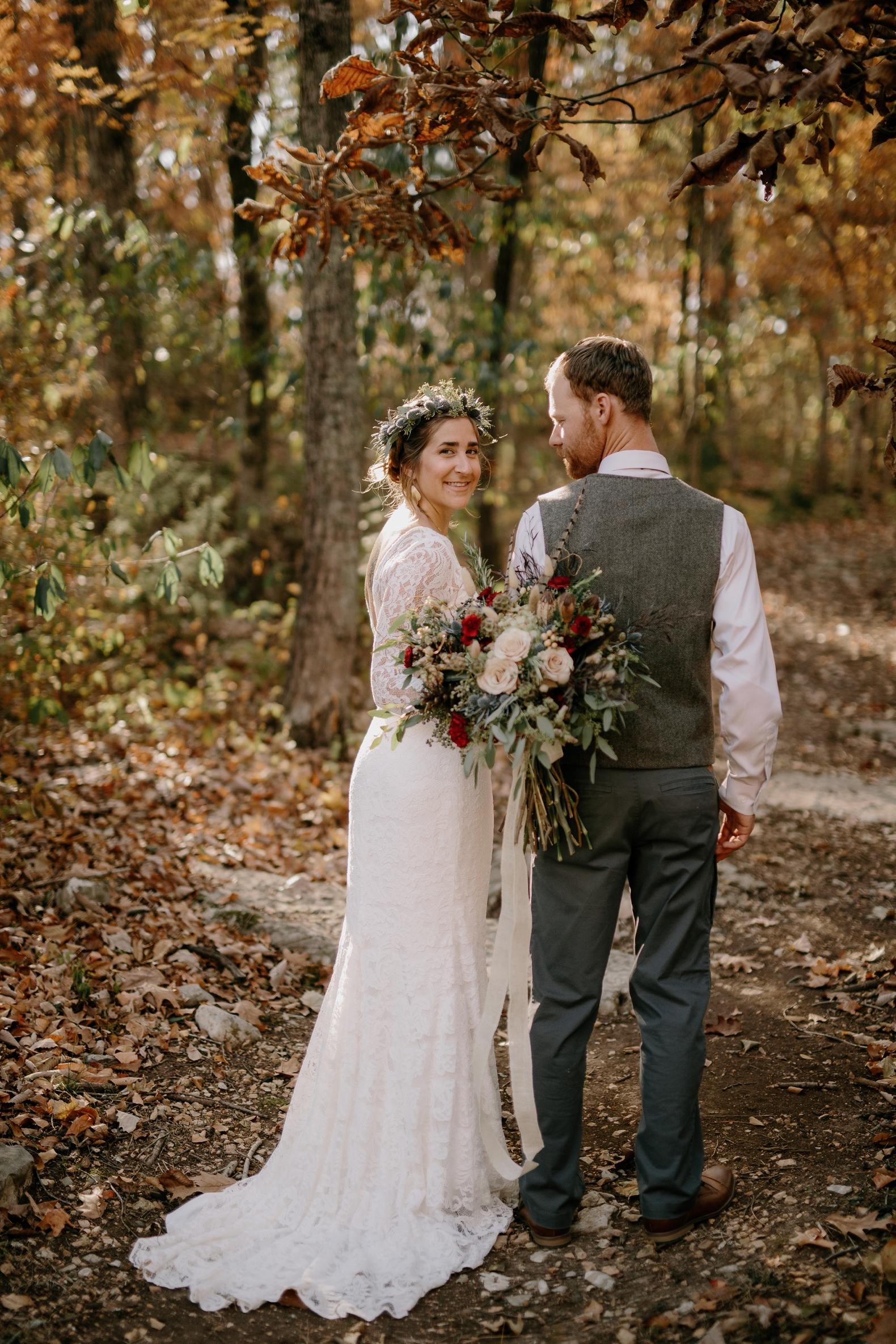 nashville-outdoor-wedding-0038