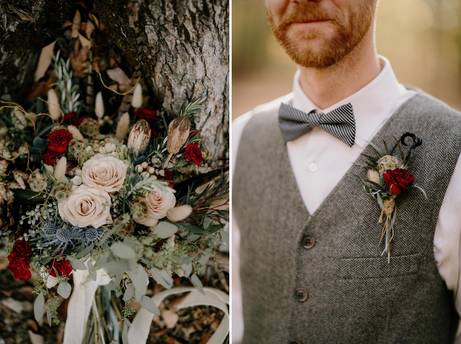 nashville-outdoor-wedding-0039