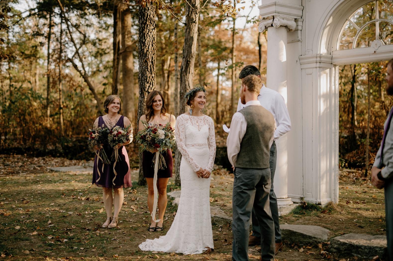 nashville-outdoor-wedding-0051