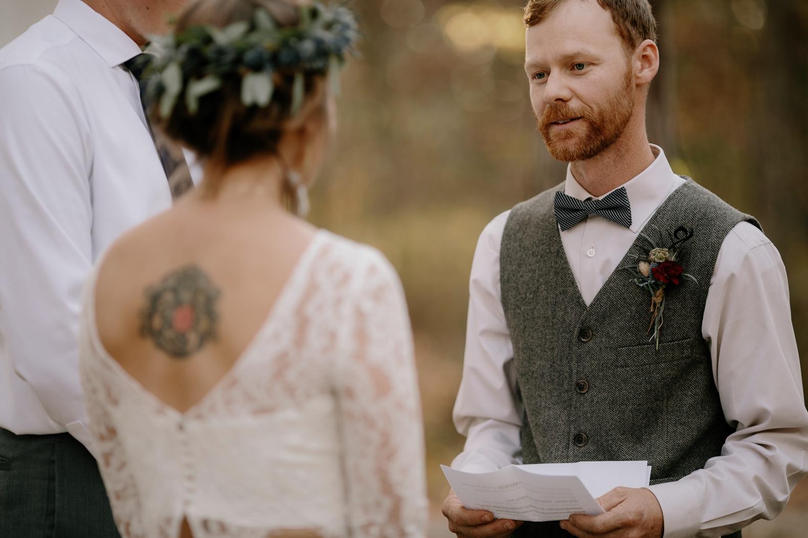 nashville-outdoor-wedding-0055