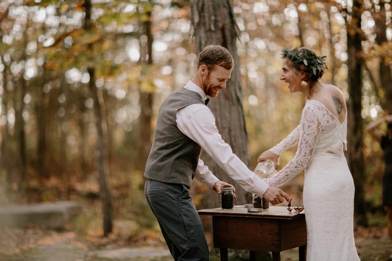 nashville-outdoor-wedding-0056
