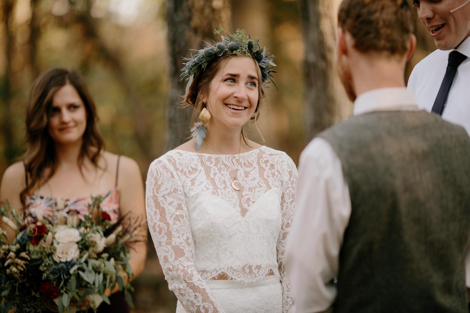 nashville-outdoor-wedding-0058