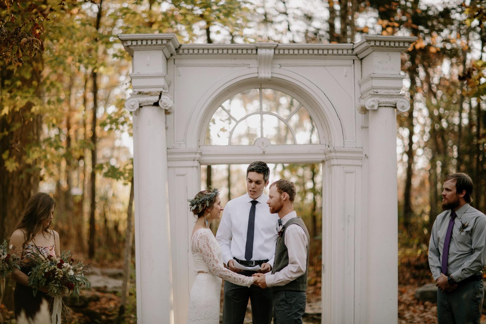 nashville-outdoor-wedding-0059