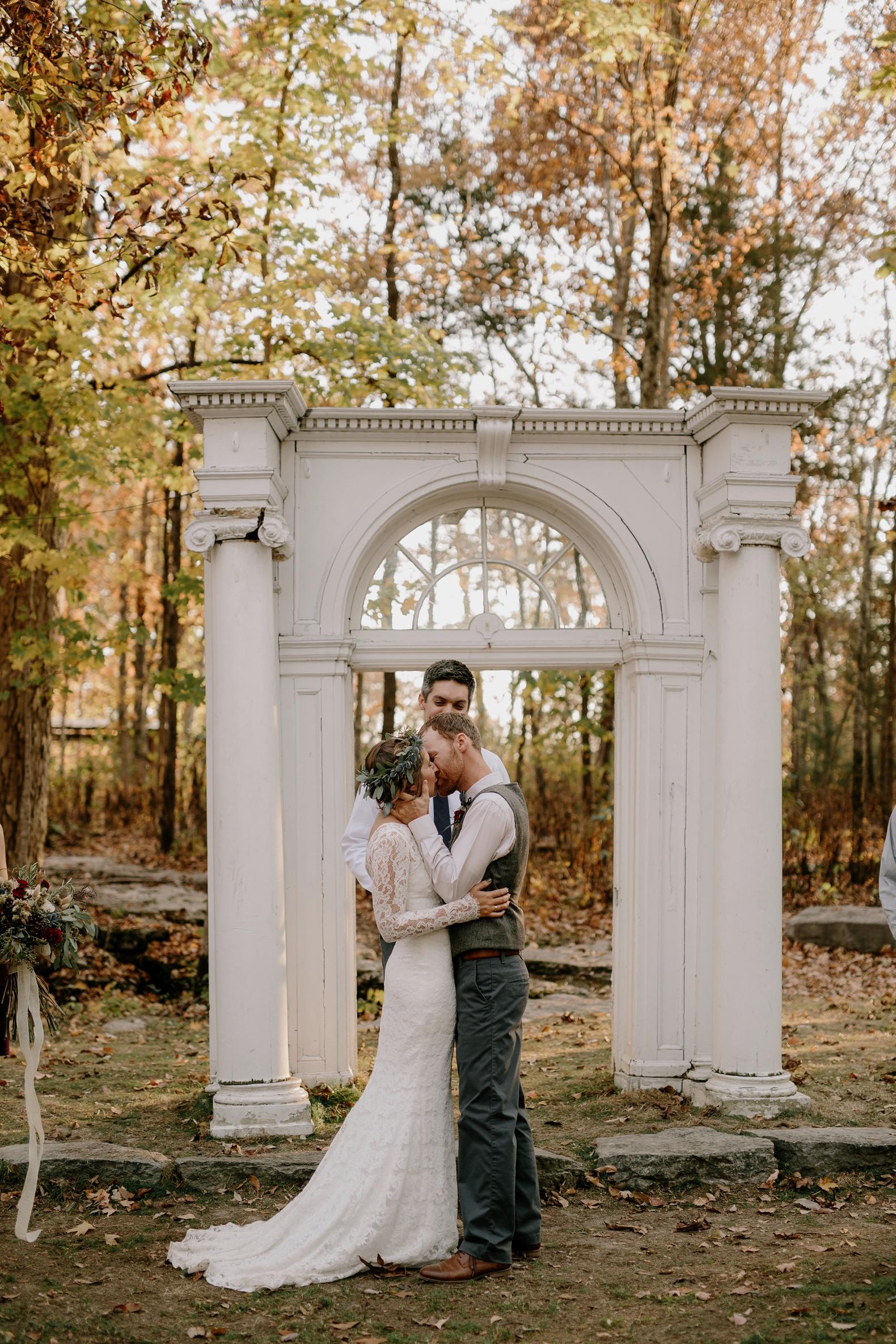 nashville-outdoor-wedding-0060