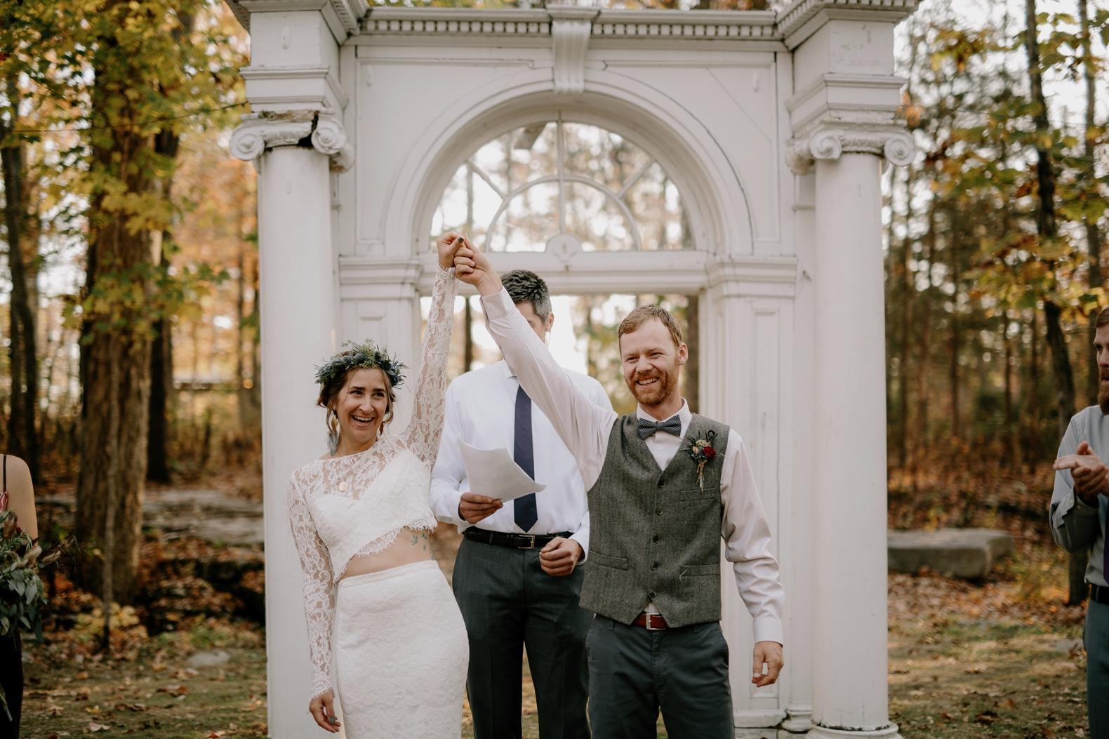 nashville-outdoor-wedding-0062