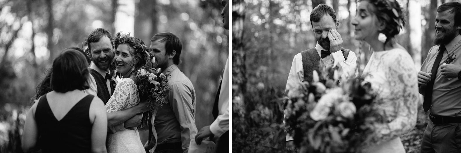 nashville-outdoor-wedding-0065