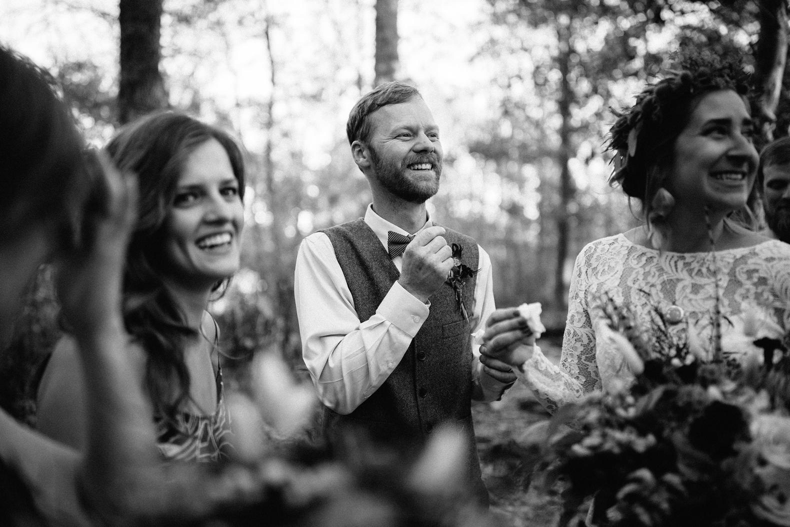 nashville-outdoor-wedding-0066