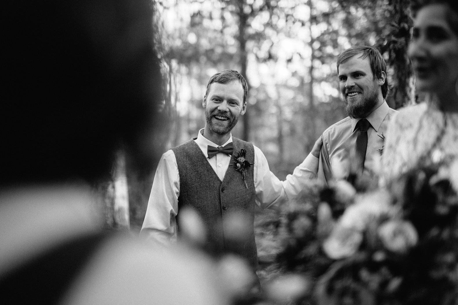 nashville-outdoor-wedding-0068