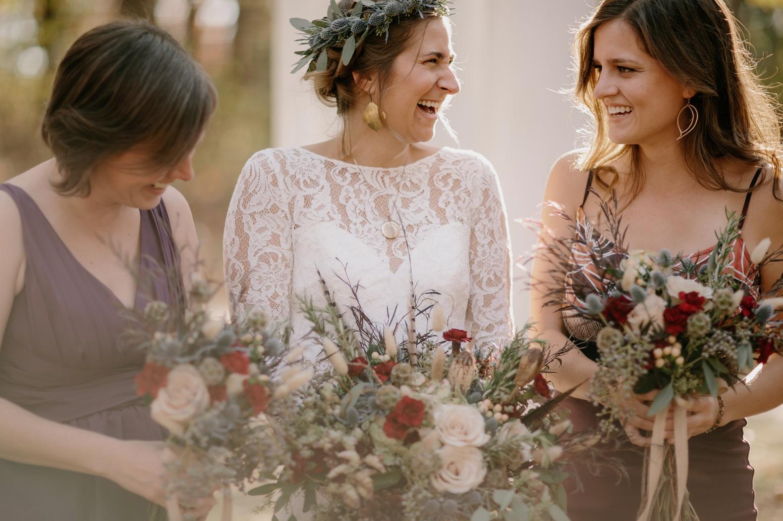 nashville-outdoor-wedding-0071