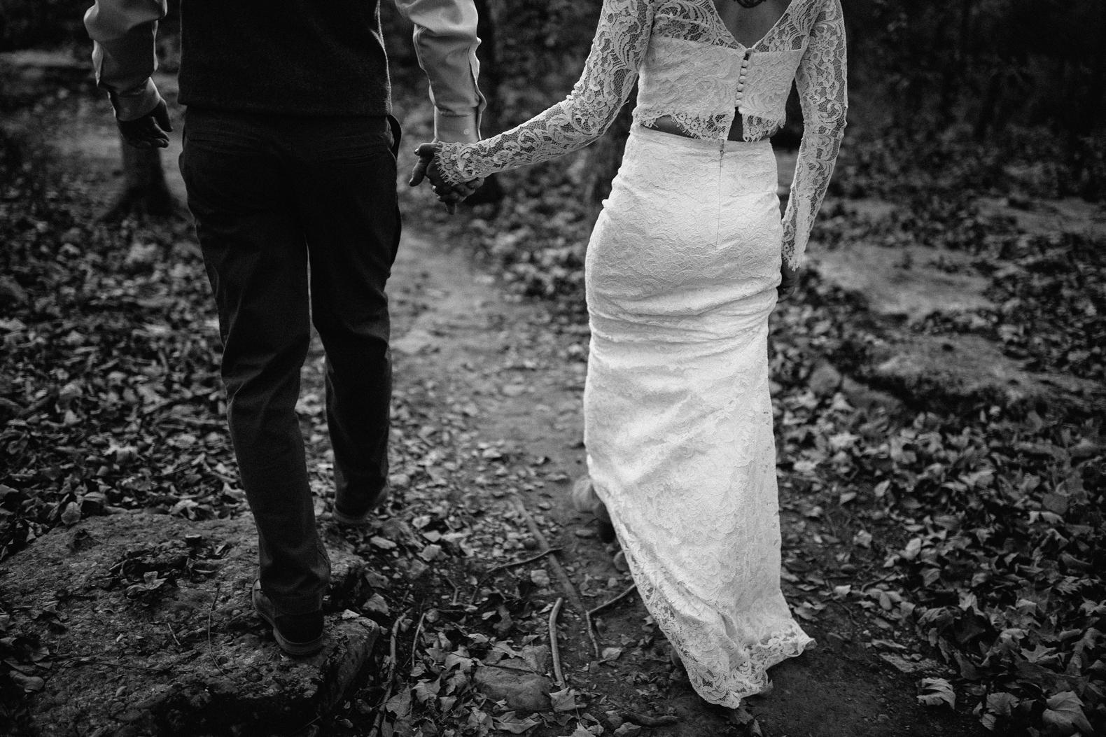 nashville-outdoor-wedding-0075