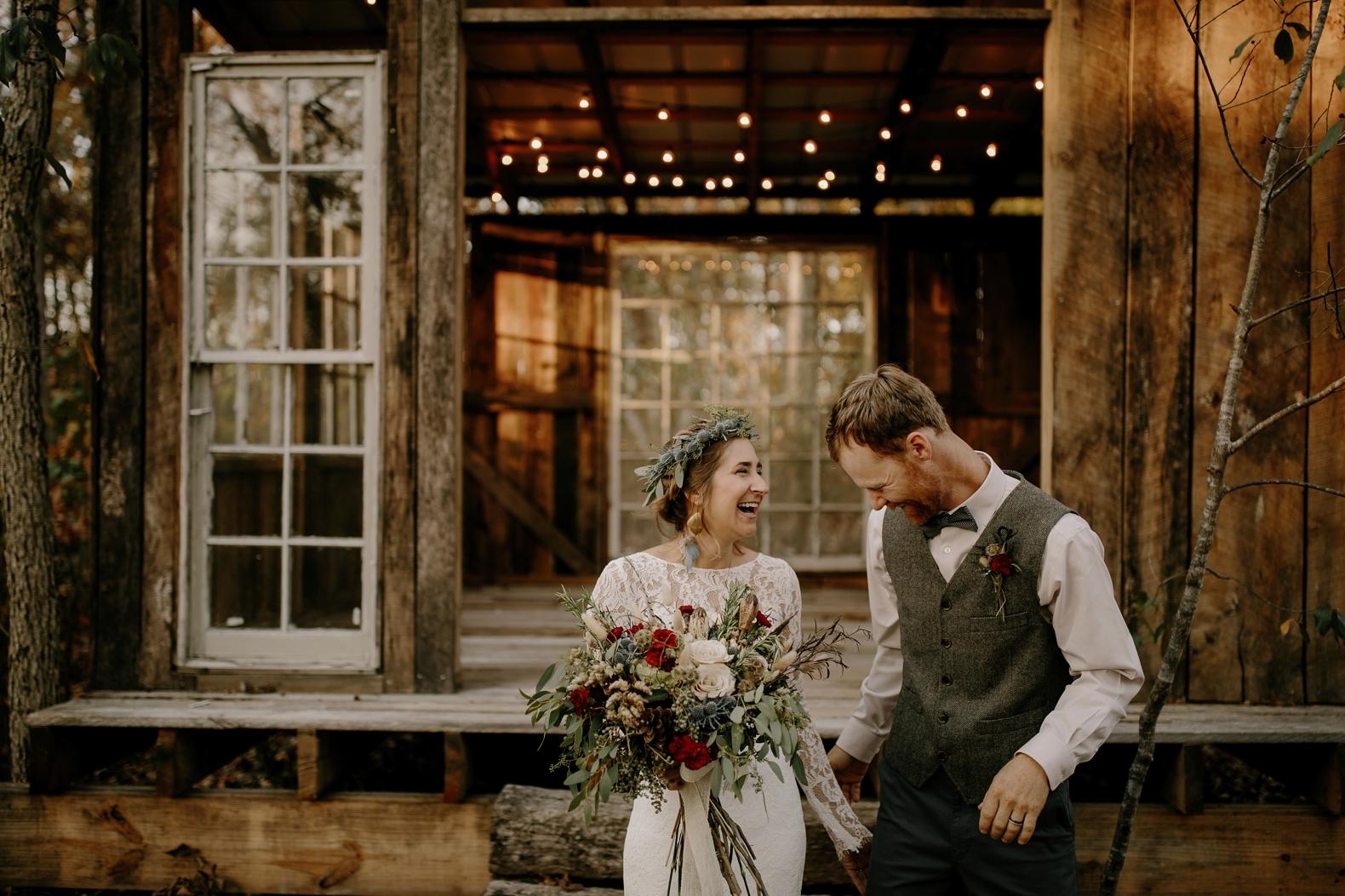 nashville-outdoor-wedding-0079