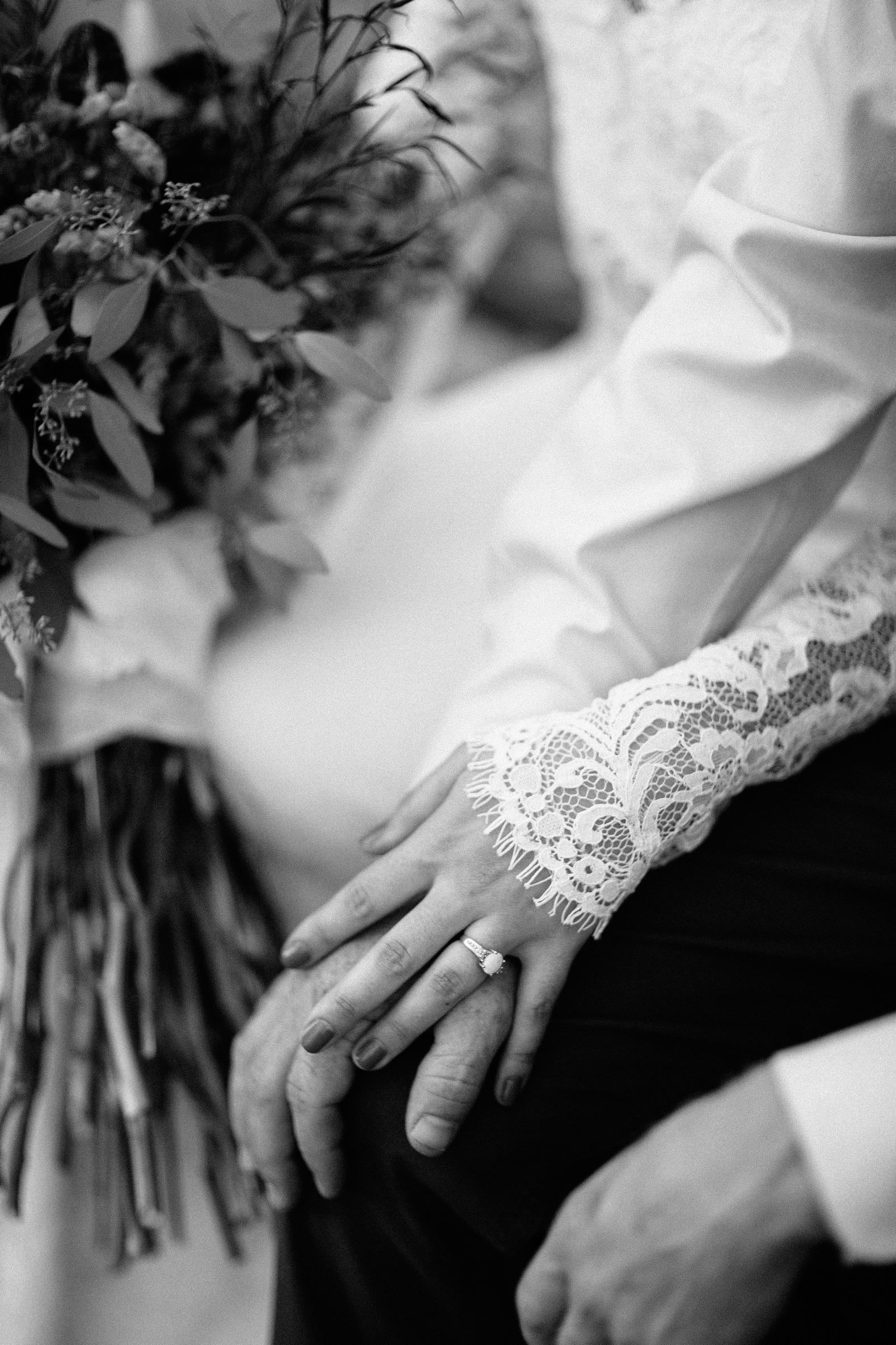 nashville-outdoor-wedding-0081