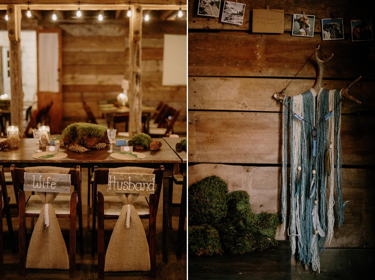 nashville-outdoor-wedding-0085