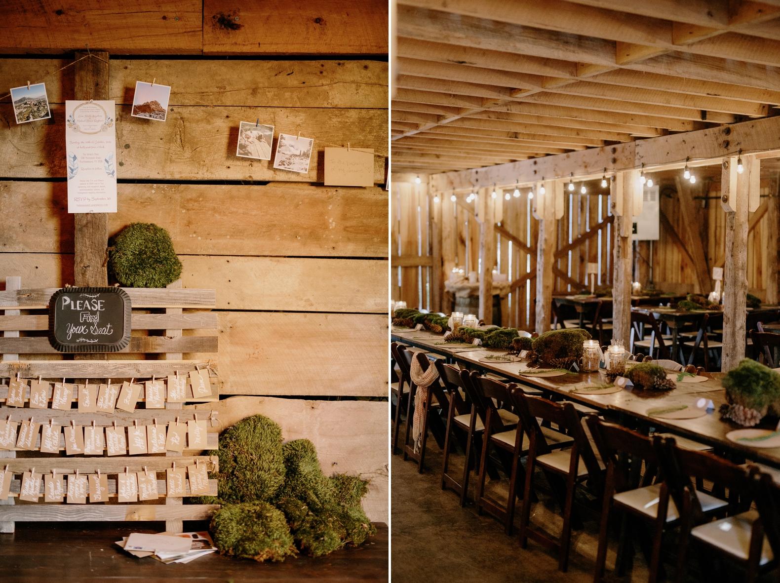 nashville-outdoor-wedding-0086
