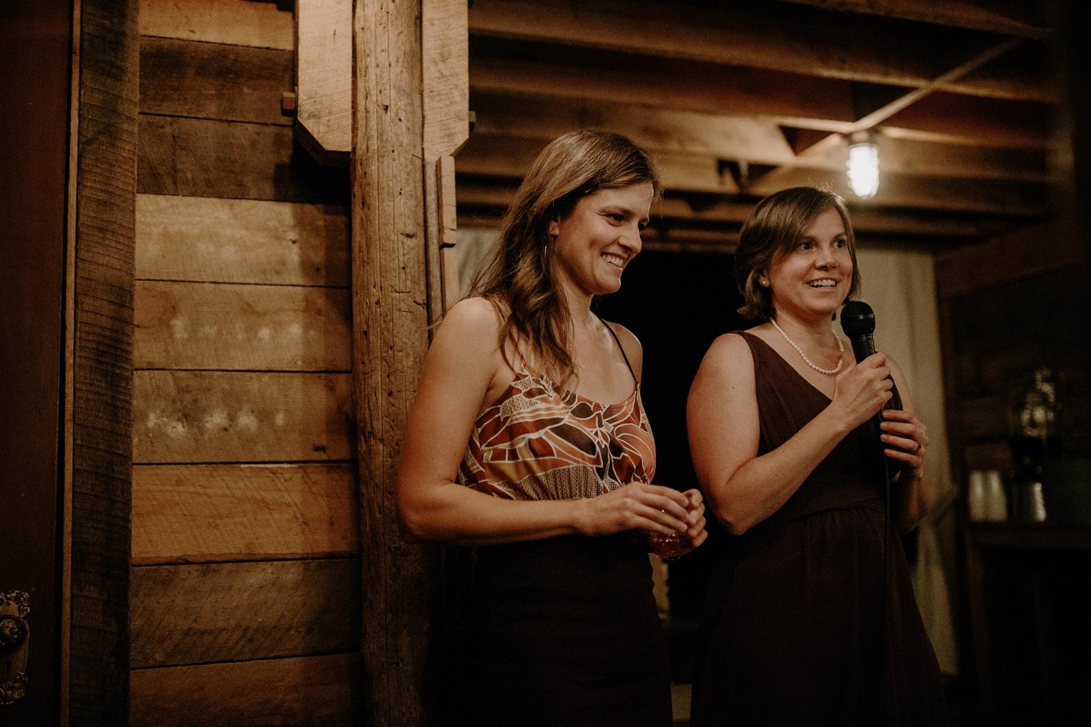 nashville-outdoor-wedding-0094