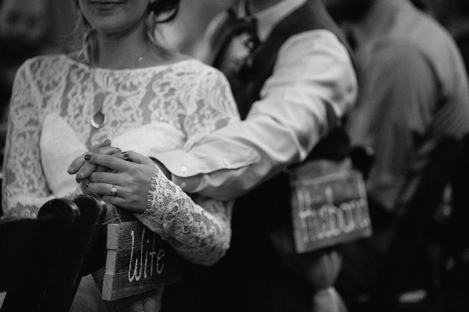 nashville-outdoor-wedding-0095