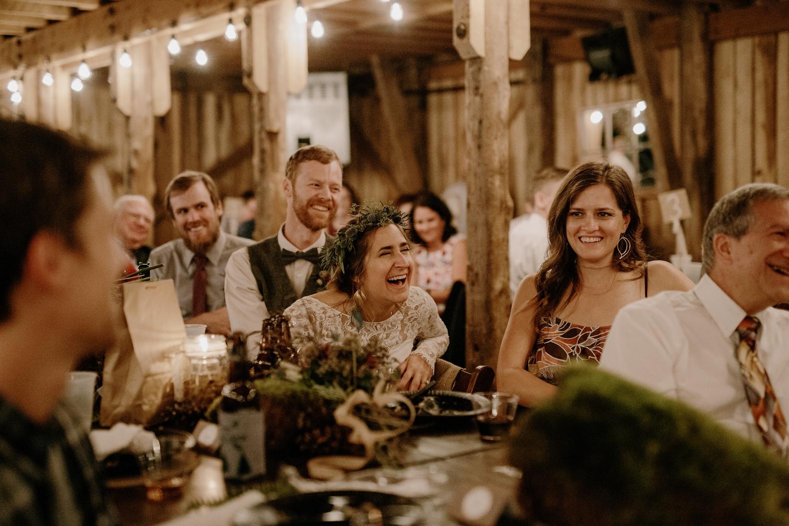 nashville-outdoor-wedding-0096