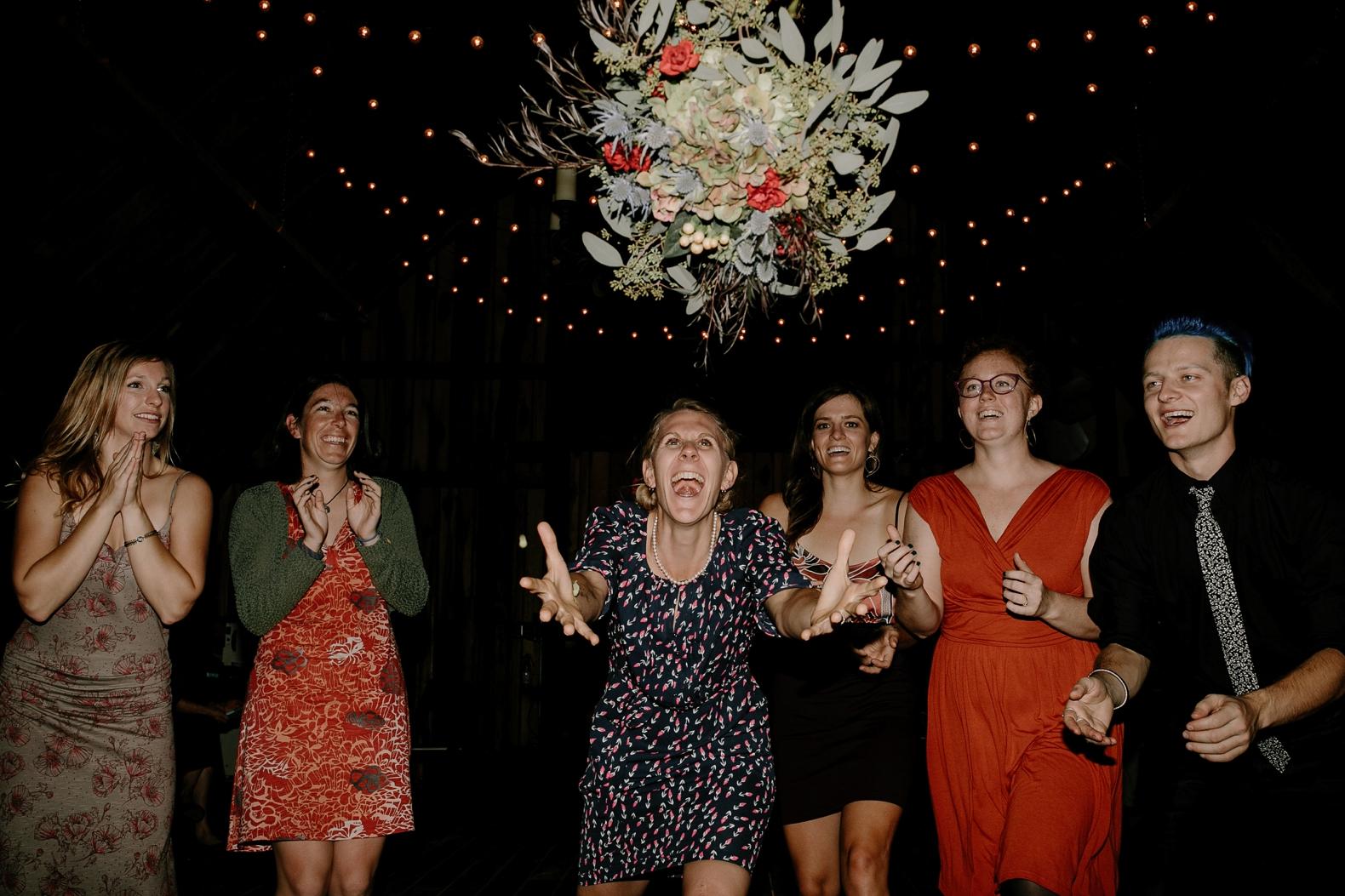 nashville-outdoor-wedding-0110