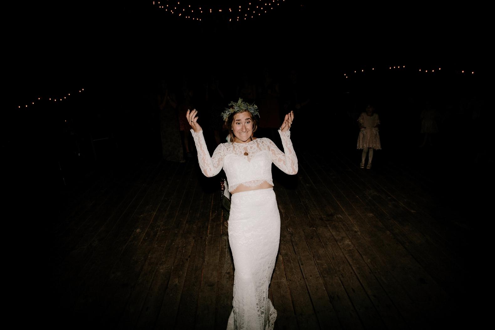 nashville-outdoor-wedding-0111