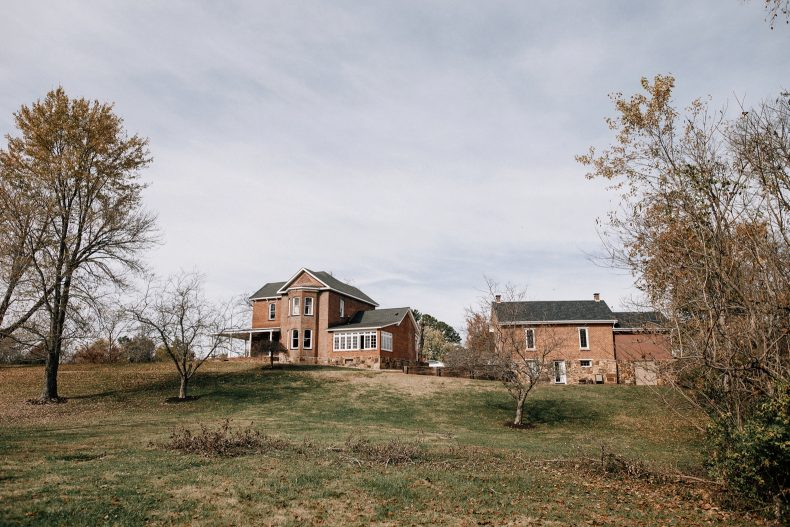 Havisham-House-Illinois