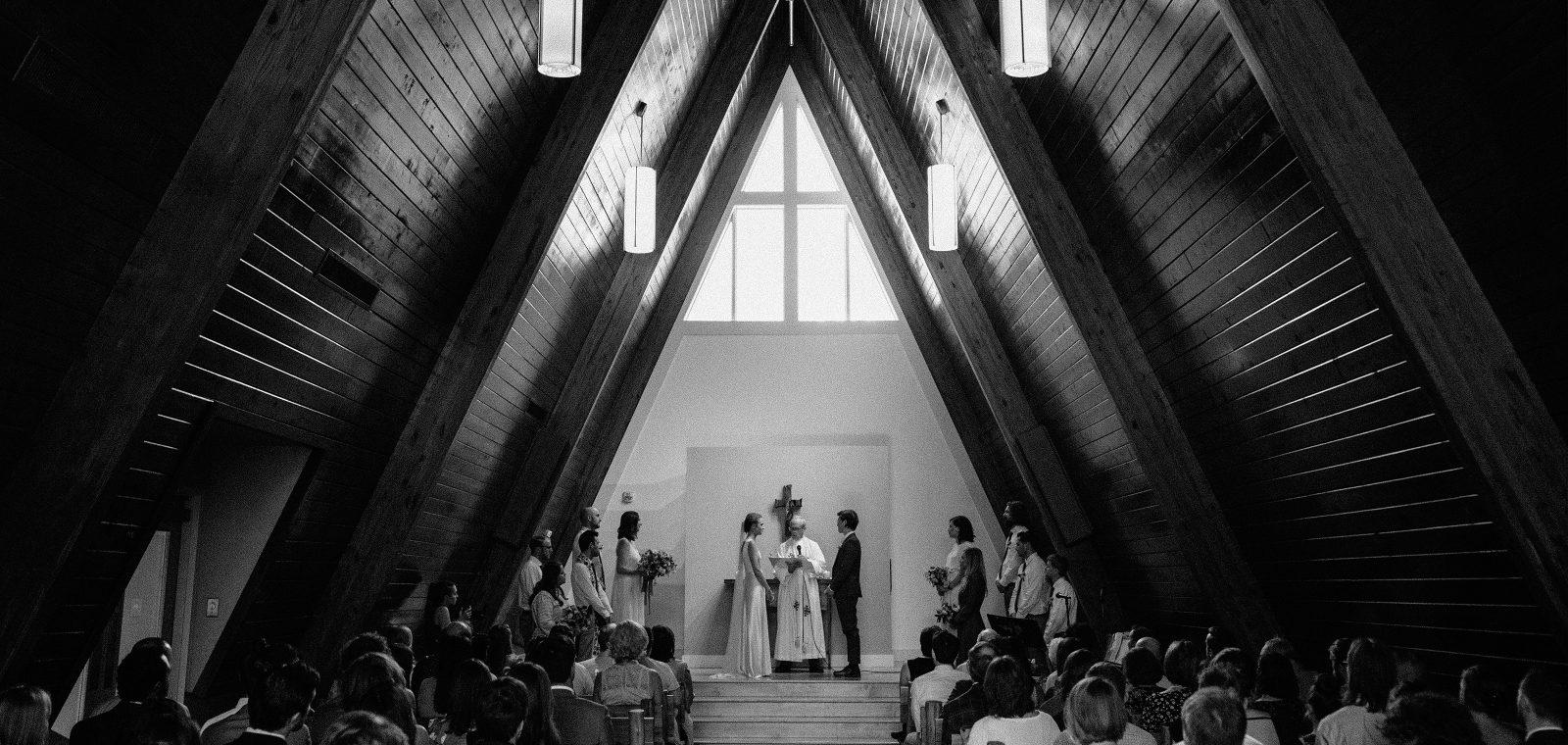 Ruby Wedding – Nashville, TN – Jay & Sarah