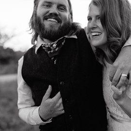 Hill Country Wedding – Mikaela & Kern – Austin, TX