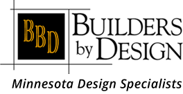 Builders by Design