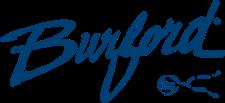 Burford Corp. Logo