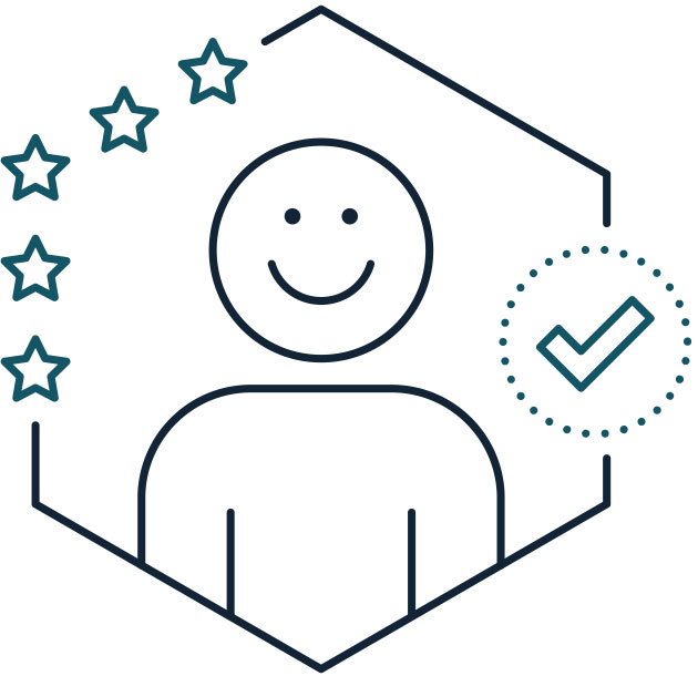 improve_customer_experience