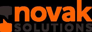 Novak Solutions