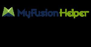myfusionhelper