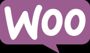 1200px-WooCommerce_logo