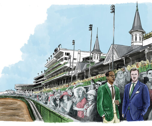 kentucky-derby-custom-suits