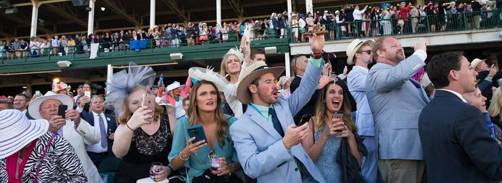 kentucky-derby-custom-suits-fans
