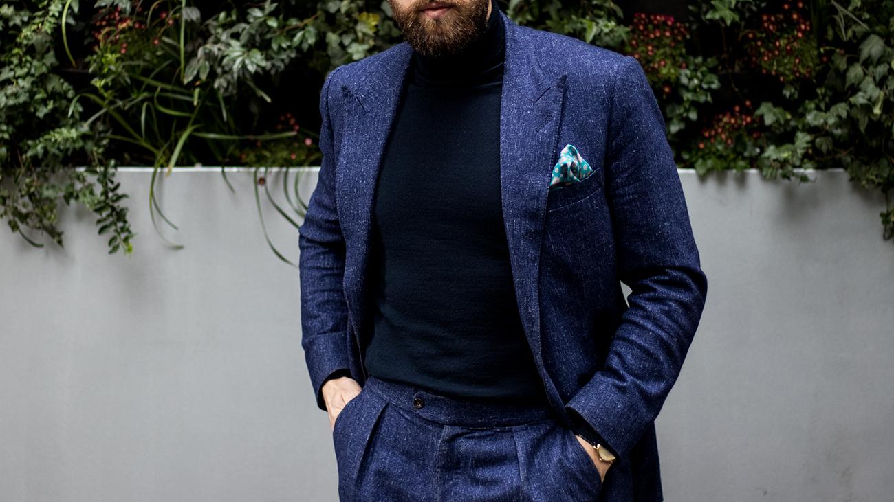 unstructured-shoulder-jacket