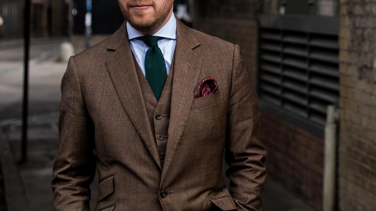 unstructured-shoulder-custom-suits
