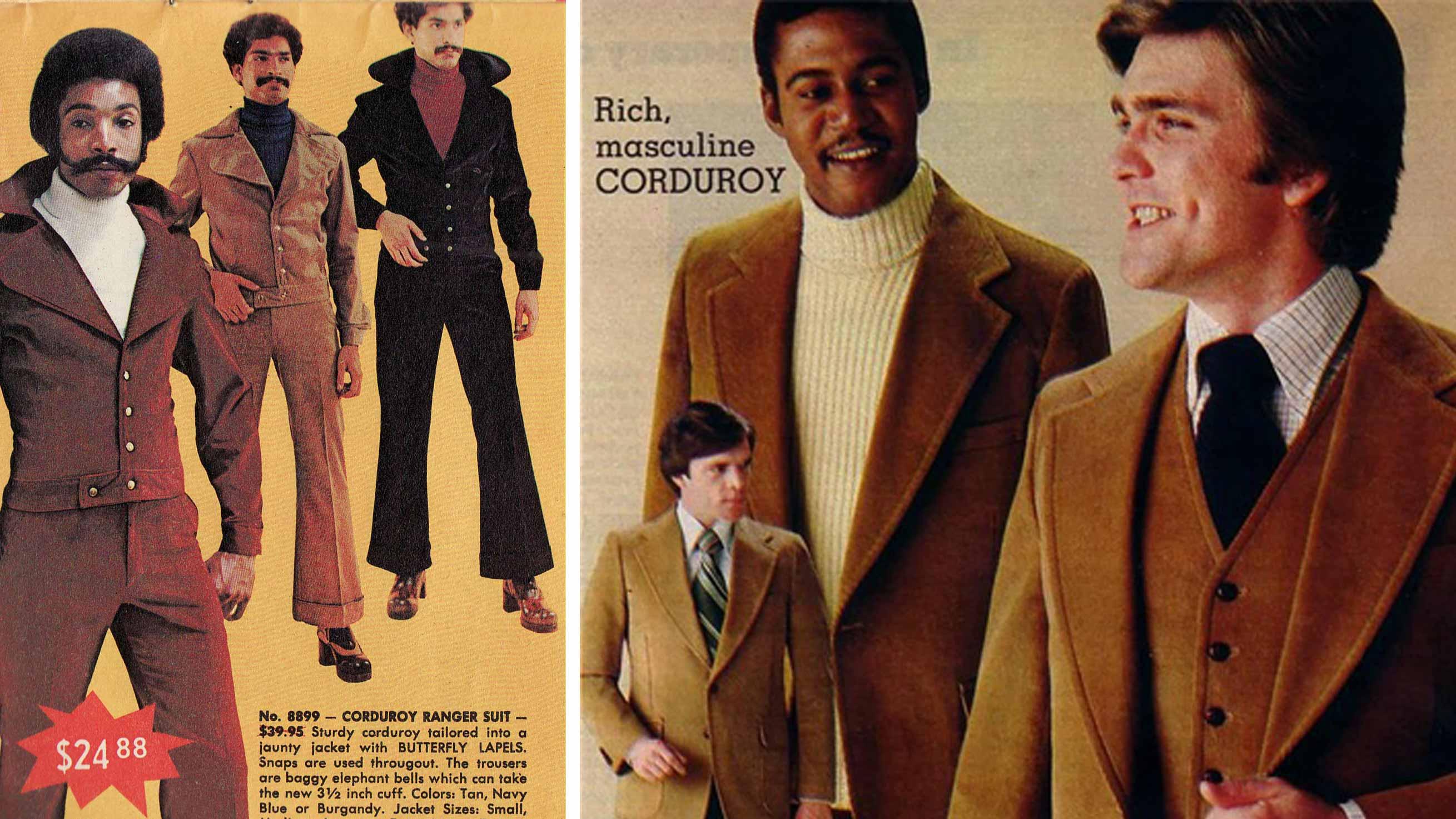 1970s-corduroy-suits